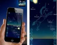 Night Sky 2: guarda le stelle con l'iPhone