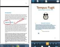 Creare ed elaborare documenti office con Smart Office Plus