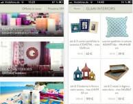 Dalani Home & Living, lo shopping online dedicato alla casa