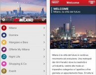 MyMilano: tutto quello che desideri sapere su Milano