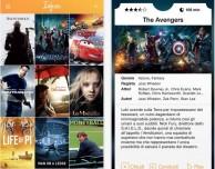 Il lettore video gratuito Infuse si aggiorna con importanti novità
