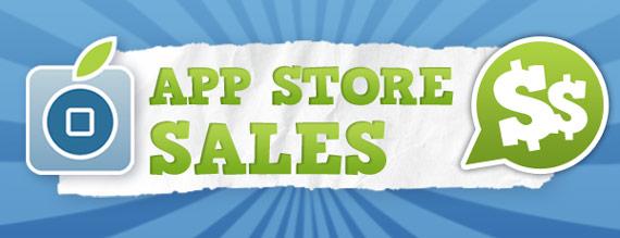 App Store Sales – 24 Novembre 2014 – Scarica app GRATIS e in offerta [6]
