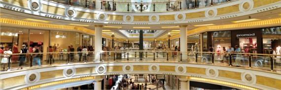Roma apertura dell 39 apple store di euroma2 prevista per il - Apertura porta di roma ...