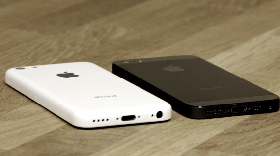 low-cost-iphone-iphone-5-bottom-570x318
