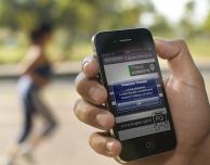 Bus Perugia 2.0 arriva su App Store