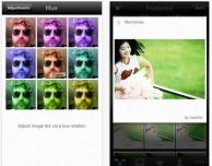 Modifica le tue foto da iPhone con Process, in sconto a 0,89€