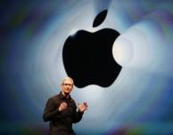 Apple incontra il capo del governo irlandese per parlare di tasse
