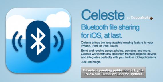 Come Ricevere Ed Inviare File In Bluetooth Su Iphone Da E