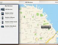 """Apple aggiorna le app """"Trova il mio iPhone"""" e """"Trova i miei amici"""" – ATTENZIONE: non aggiornare l'app """"Trova il mio iPhone"""""""