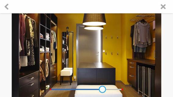 Ikea catalogo ti consente di provare virtualmente i mobili nella tua casa iphone italia - Catalogo mobili ikea ...
