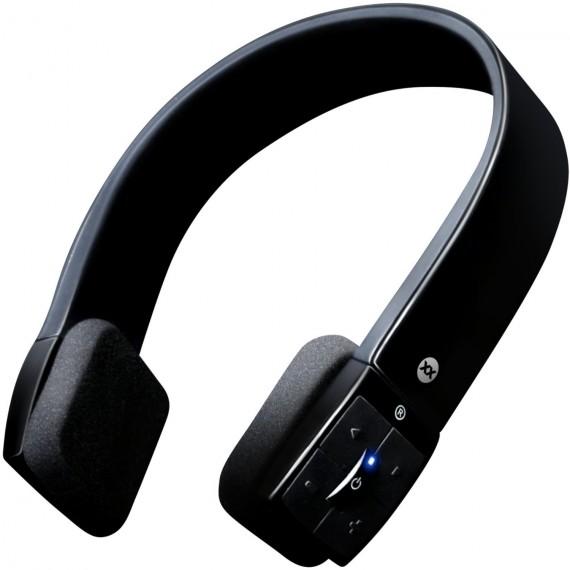 Cuffie bluetooth sonixx x sport in offerta a 32 su amazon iphone italia - Cuffie per sport ...