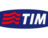 Tim: le nuove Special con 4G allo stesso prezzo del 3G