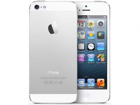 IPHONE5WH_800