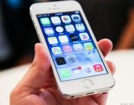 iPhone 5s: Apple sostituirà gli schermi in-store anche in Europa dalla prossima settimana
