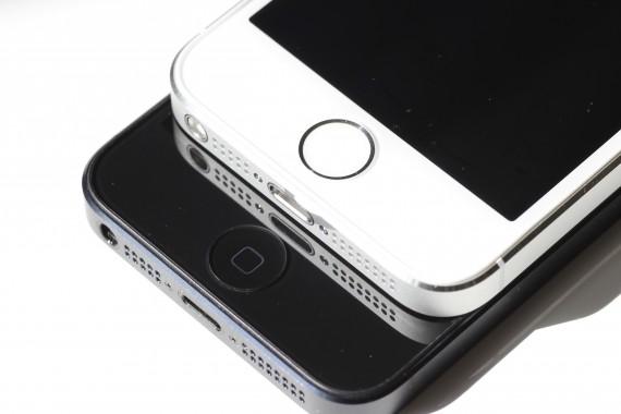 Tasto accensione iphone 6s Plus s