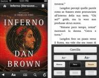 Kindle si aggiorna: arriva la compatibilità con iOS 7