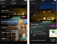 HotelTonight si aggiorna, anche Venezia nell'App per prenotare hotel last minute in 10 secondi