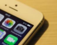 Quanto dura la batteria su iPhone 5s? Ecco il test definitivo – Approfondimento