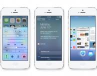 iOS 7: 20 funzioni nascoste che probabilmente non conoscevi