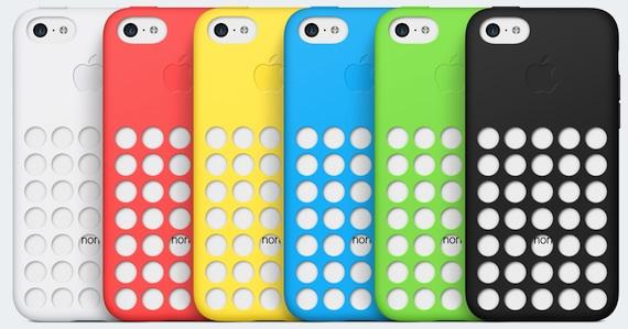 custodia iphone 5s con laccio