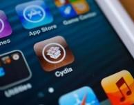 Il jailbreak di iOS 6.1.3/6.1.4 potrebbe essere rilasciato nei prossimi giorni!