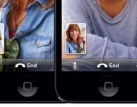 Apple, rendi FaceTime uno standard aperto!