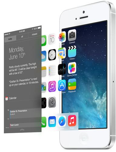 iOS-7-parallax-teaser-001