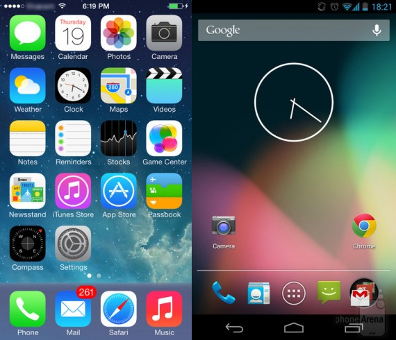iOS-7-vs-Android-4.3d