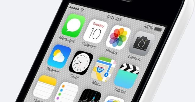 Download Staggitarius Apple Iphone 7 Hd Wallpapers: Scarica Gratis I Nuovi Sfondi Di IOS 7!