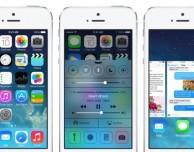 Apple blocca le firme di iOS 6.1.3/6.1.4: non è più possibile tornare ad iOS 6