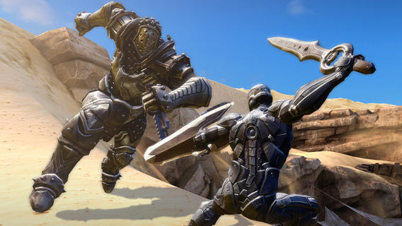 infinityblade3_iphone3