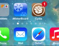 Disponibile la versione finale di Cydia per iOS 10