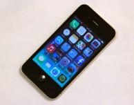 iPhone 4: conviene aggiornare ad iOS 7?