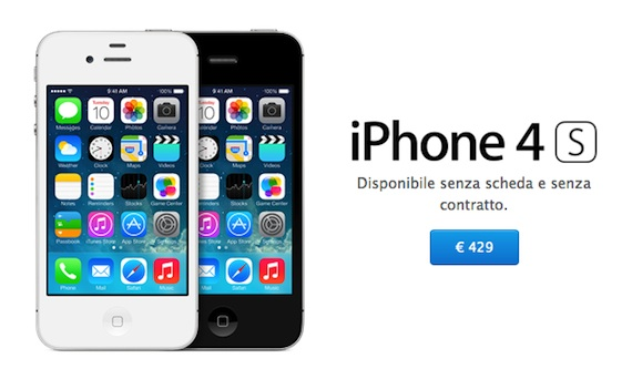 ios 8 on iphone 4s utenti iphone 4s e 2 ecco perch 233 non dovete ancora 8781