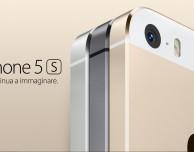iPhone 5s arriva in Italia: tutto quello che c'è da sapere