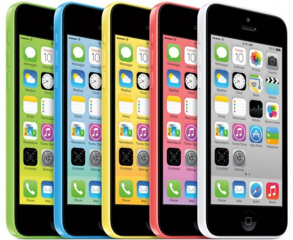 iphone5c-header-800x658