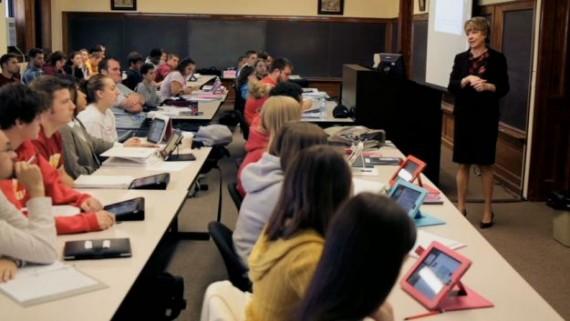 migliori-applicazioni-per-la-scuola-per-iphone-e-ipad