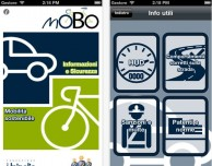 MOBO: la Mobilità di Bologna nella nuova applicazione firmata Unipolis