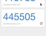 Google Authenticator, l'app per la tua sicurezza su Google