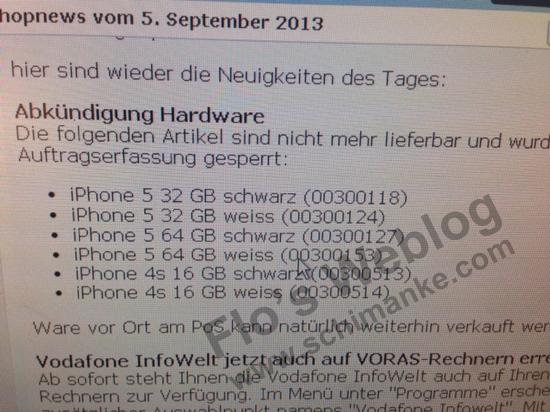 come vendere l'iphone 4s