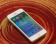 I 5 più grandi difetti di iPhone 5s