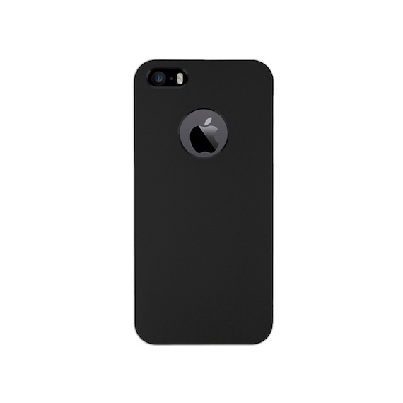 custodia iphone 5s italia