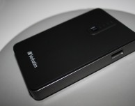 Verbatim Dual USB Power Pack da 5200 mAh per iDevice – Recensione iPhoneItalia