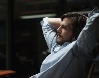 """""""Speciale JOBS"""": tutte le curiosità sul film in uscita il prossimo 14 novembre"""