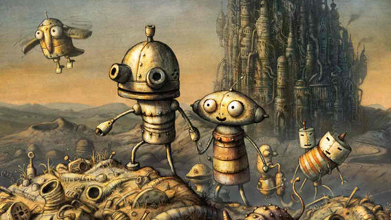 Machinarium-Pocket-Edition-1