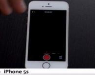 iStileTV: seconda parte dedicata all'iPhone 5s