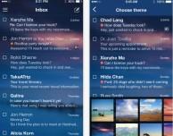 Yahoo Mail compie 16 anni e presenta le novità per iOS