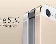 iPhone da 16GB, 32GB o 64GB: 100€ di risparmio, ma come sopravvivere con lo spazio disponibile?