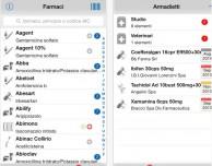 iMieiFarmaci 4.0, tante novità in questo nuovo update