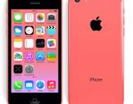 Il prezzo dell'iPhone 5c è corretto secondo Wells Fargo